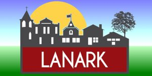 Visit Lanark