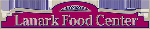Lanark Food Center